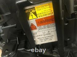 04 2006 Bmw E53 X5 Front Left Driver Side Xenon Hid Headlight Light Lamp Oem