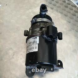 0602571 Electric Power Steering Pump Mini Cooper R50 R52 R53 2005 Model