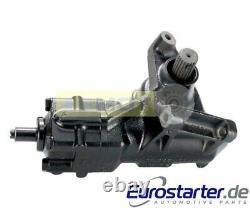 1 Lenkgetriebe Neu Oe Zf / Bosch 32131135672 Bmw, Mini
