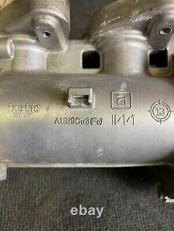 15-20 Bmw F80 F82 F83 F87 M2 M3 M4 High Pressure Fuel Pump Front Engine Motor