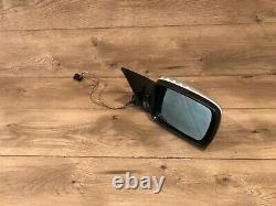 1999 2006 Bmw 330ci E46 325ci Right Side Coupe Convertible Door Mirror Oem 2