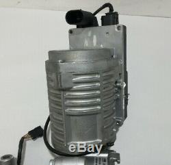 2003-2008 BMW Z4 Electric Power Steering Column, Servo Motor, Angle Sensor Z4025