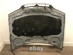 2004 2006 Bmw E46 330ci 325ci Coupe Convertible Front Engine Bonnet Hood Oem