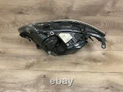 2008-2010 Bmw E60 M5 550i 535 Complete Passenger Right Xenon Hid Headlight Oem