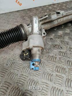 2011-2015 Bmw F20 F30 F32 1 3 4 Series Electric Power Steering Rack 6864969