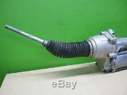 2012-2017 BMW F30, F32, F22, Power Steering Electric Rack Assembly X-Drive AWD