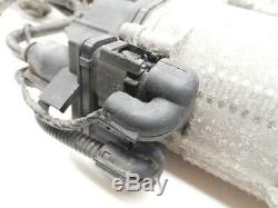 BMW 3 Coupe E92 330 d Steering Rack 7802277625 3.0 Diesel 170kw 2008 4270583