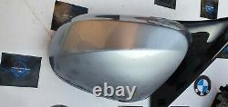 BMW 3 E92 Lci M Sport Electric Auto Power folding Wing Mirrors + Controler