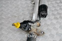 BMW 3-series G20 2018-2021 electric power steering rack 226899684 142890TW