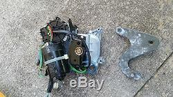 BMW E36 92-99 Convertible Top Main MOTOR Drive 325 328 M3 323 318 oem POWER