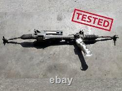 BMW F01 F02 F06 F07 F10 F11 F12 F13 ELECTRIC Steering Rack Box Gear 6852278