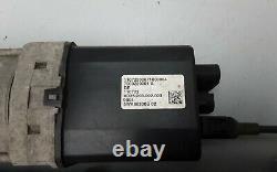 BMW F20 F21 1 Series 2012-2018 Electric Steering Rack 6854982 #101