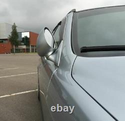 BMW M3 E46 Sedan Touring Sport Mirror M3 power Drift Electric Tuning M Tech 330