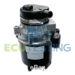 BMW MINI ONE / COOPER Power Steering Pump Motor