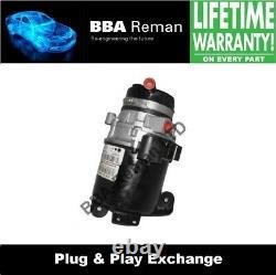 BMW Mini Electric Power Steering Pump EPS Exchange Lifetime Warranty