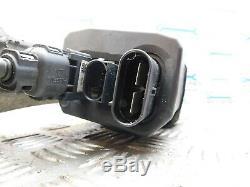 BMW Power Steering Rack 1 2 3 4 Series F20 F21 F22 F23 F30 F31 F32 F33 6859305