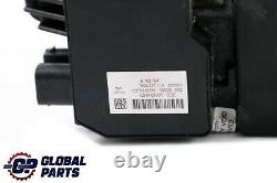 BMW Z4 E85 E86 Electric Steering Column Servo Unit Drive Motor 6763764 6765161