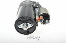 BOSCH 0001109290 Anlasser Mercedes 190 C T CLK E S V Sprinter Viano Mixto 638
