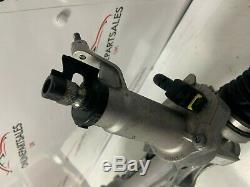 Bmw 1 2 3 4 Series Electric Power Steering Rack Rhd Rc 2011-2019 6889107
