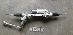 Bmw 1 2 3 4 Series Electric Power Steering Rack Rhd Rc 6889107