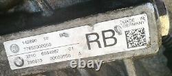 Bmw 1 Series F20 F21 Electric Power Steering Rack 6864967