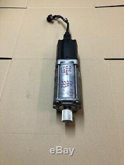 Bmw 3&4 Series F30 F31 F32 F33 F36 LCI Electric Steering Motor V29010262