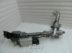 Bmw 5 Series F10 F11 Electric Power Steering Rack 7806974796 6858137