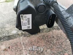 Bmw 5 Series F10 F11 Power Steering Rack Genuine 7818974 686921301