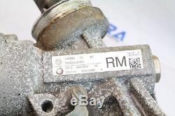 Bmw F20 F21 F22 F30 F31 F33 F34 F36 Electric Steering Rack Box Rhd 6867851