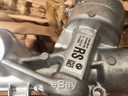 Bmw F20 F22 F30 F32 1 2 3 4 Series Electric Power Steering Rack 6892984