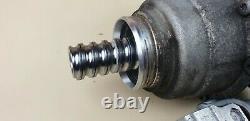 Bmw F21 F20 F30 1 2 3 4 Series 2.0l Diesel Electric Power Steering Rack 6868891