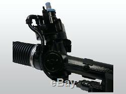 Bmw F30 F31 F34 3 Series Exchange Reconditioned Steering Rack Diesel Models