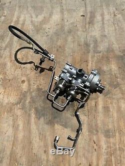 Bmw F80 F82 F83 F87 M2 M3 M4 High Pressure Fuel Pump Front Engine Motor Kit