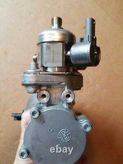 Bmw High Pressure Fuel Pump Front Engine Motor (f80 F82 F83 F87 M2 M3 M4)