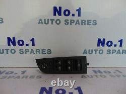 Bmw M3 Saloon E90 E91 Electric Wing Door Mirrors Power Fold X2 Pair Switch 07-13