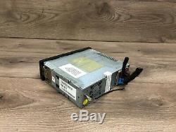 Bmw Oem E38 E39 E46 E53 740 750 540 M3 M5 X5 DVD Navigation Drive Mk4 98-06 #3