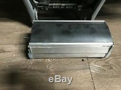 Bmw Oem E60 E61 525 528 530 535 545 550 M5 Front Dashboard Dash Board Panel #9