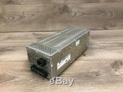 Bmw Oem E65 E66 745 750 760 Amp Audio Sound System Logic 7 Amplifier 2002-2008