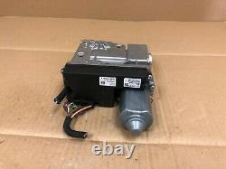 Bmw Oem E65 E66 745 750 760 Electric Emergency Parking Brake Actuator 2002-2008