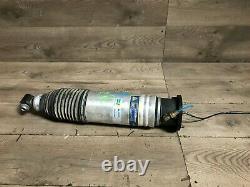 Bmw Oem E65 E66 745 750 760 Rear Right Side Air Shock Strut Absorber 2002-2008