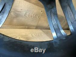 Bmw Oem F01 F02 F10 F12 740 750 760 535 550 M5 M6 Wheel Rim And Tire 245 35 19