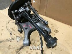 Bmw Oem Oem E39 M5 Rear Passenger Side Suspension Hub Control Arm Arms 2000-2003