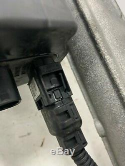 Bmw X3 X4 F25 F26 Electric Power Steering Rack Rhd 2011-2018 6875247