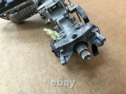 Electric Power Steering Column Auto Trany BMW E85 E86 Z4 Roadster OEM 07132
