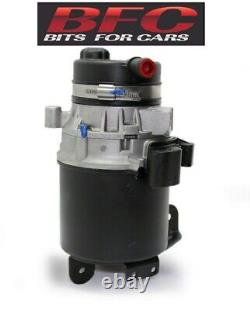 Fit Bmw Mini Cooper S D One Works R50 R52 R53 R56 Electric Power Steering Pump