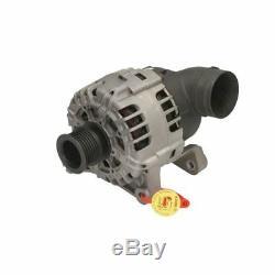 Generator BOSCH 0 986 041 810 generalüberholt