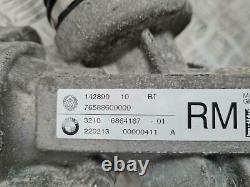 Genuine BMW RM Electric Power Steering Rack Fits 1 2 3 4 Series 6889115