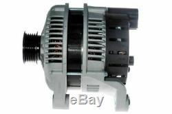 HELLA 8EL 011 710-721 Generator, 14V / 150A, Keilrippenriemenscheiben-Ø 54mm
