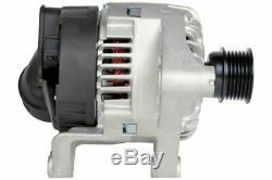 HELLA 8EL 012 427-991 Generator, 14V / 90A