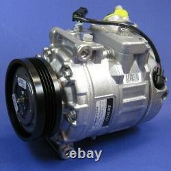 Kompressor, Klimaanlage DENSO DCP05020
